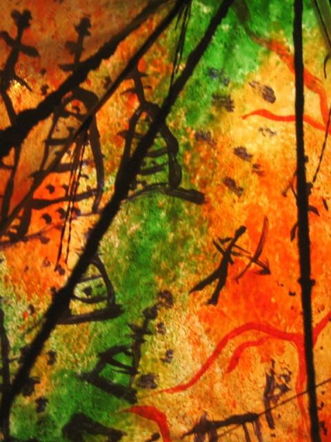 ART KAIK 046