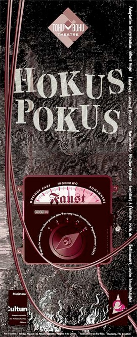 affiche-hokus-pokus