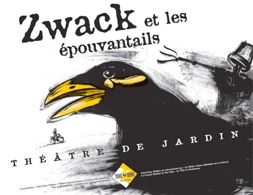 affiche-zwack