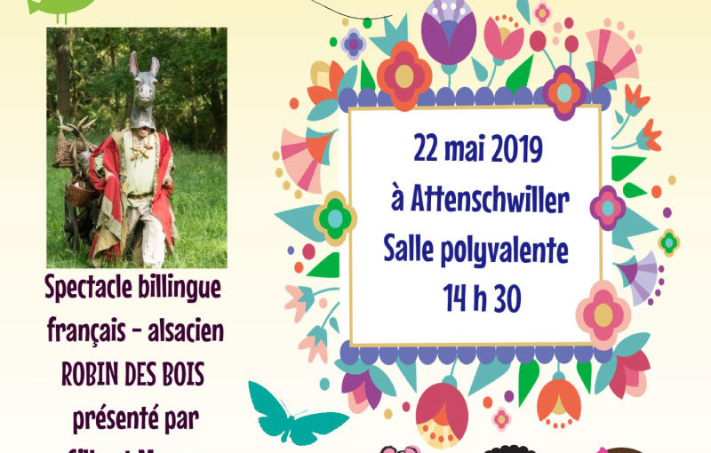 Affiche-Attenschwiller-Kifri-22-05-2019